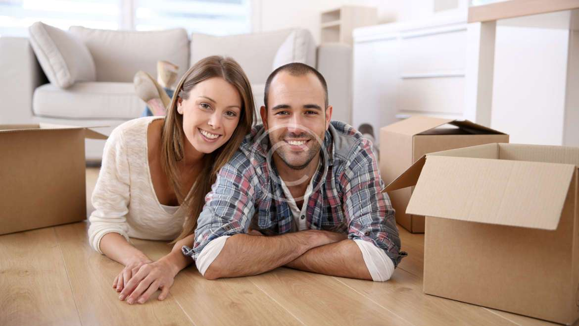 How Much Does it Cost to Move  Locally in Denver?